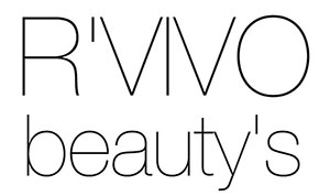 R'VIVO beauty's
